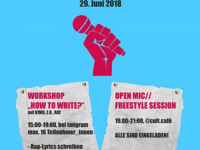Open Mic Flyer Kopie_high.jpg